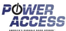 Power Access access 2 life Access 2 Life PowerAccess logo 300x174 e1569437380790 225x106