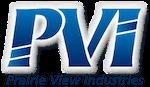 Prairie View Industries access 2 life Access 2 Life pvi logo